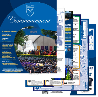 Commencement Guide pic.png